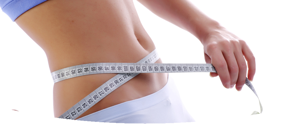 Acoustic Body Sculpting Body Contouring With The Power